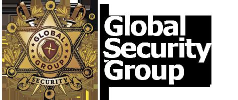 Global Security Group Пультовая охрана во Владивостоке